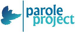 parole project